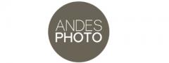 andes-fotos